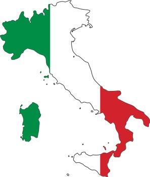 Learn basics of How to Speak Italian Language Online | Online ...