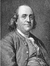 Benjamin Franklin and learning at the Online-Language-School